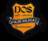 dos-schaduw-e1574162107965.png